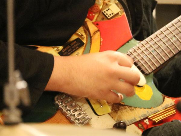 2.音楽制作